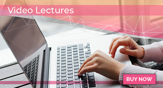 Library and Information Science Audio-Visual Lectures in Hindi in Google Drive Link Format