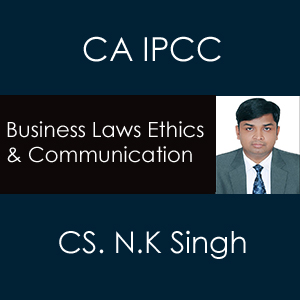 Business Laws Ethics and Communication